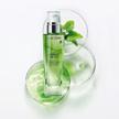 Cosmetici Viso Donna Energie De Vie - Una carica di energia inarrestabile
