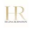 Trucco Occhi Helena Rubinstein