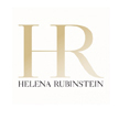 Cosmetici Corpo Donna Helena Rubinstein