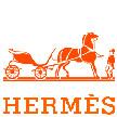 Profumi Uomo Hermes
