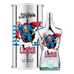 Profumi Uomo I Love Gaultier Le Male Superman