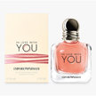Profumi Donna In Love With You
