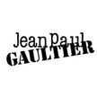 Profumi Uomo Jean Paul Gaultier