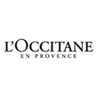 Cosmetici Corpo Donna L' Occitane En Provence