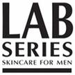 Cosmetici Corpo Uomo Lab Series