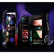 Lancome Mert & Marcus Collection