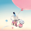 Lancome With Love Spring Color Collection 2016