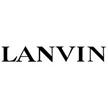 Profumi Donna Lanvin