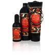 Cosmetici Corpo Donna Linea Japanese Rituals