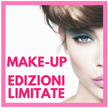 Make-Up Edizioni Limitate