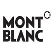 Profumi Donna Montblanc