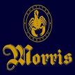 Profumi Uomo Morris cologne