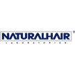 Naturalhair Laboratries