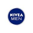 Nivea Men