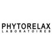Phytorelax Laboratoires