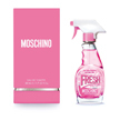 Profumi Donna Pink Fresh Couture