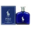 Profumi Uomo Polo Blue