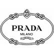 Profumi Donna Prada