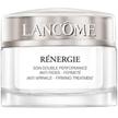 Cosmetici Viso Donna Renergie - Rughe e perdita di tono