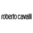 Profumi Donna Roberto Cavalli