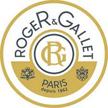 Profumi Unisex Roger & Gallet