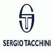 Profumi Donna Sergio Tacchini