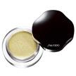Trucco Occhi Shimmering Cream Eye Color
