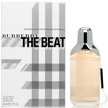 Profumi Donna The Beat For Woman