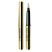 Trucco Viso The Concealer Perfect Finish
