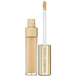 Trucco Viso The Concealer Perfect Matte