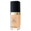 Trucco Viso The Foundation Lift Perfect Reveal