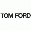 Profumi Donna Tom Ford
