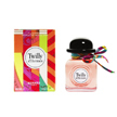 Profumi Donna Twilly d' Hermes