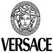 Profumi Donna Versace
