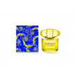 Profumi Donna Yellow Diamond Intense