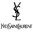 Trucco Occhi Yves Saint Laurent