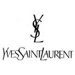 Trucco Mani Yves Saint Laurent