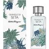 Salvatore Ferragamo Giungle di Seta eau de parfum 100 ml spray