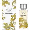 Salvatore Ferragamo Savane di Seta eau de parfum 100 ml spray