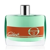 Sergio Tacchini Club Edition Monte Carlo 50 ml spray