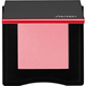 Shiseido InnerGlow CheekPowder n. 02 twilight  hour