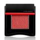 Shiseido POP PowderGel Eye Shadow n. 03 fuwa fuwa peach