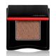 Shiseido POP PowderGel Eye Shadow n. 04 sube sube beige