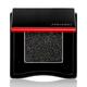 Shiseido POP PowderGel Eye Shadow n. 09 dododo black