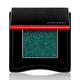 Shiseido POP PowderGel Eye Shadow n. 16 zawa zawa green