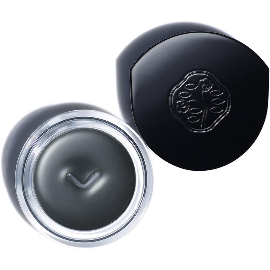 <br />Shiseido Inkstroke Eyeliner n. GY902 empitsu grey