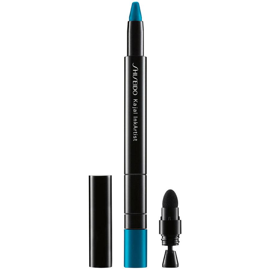 <br />Shiseido Kajal InkArtist Shadow Liner Brow n. 07 sumi sky