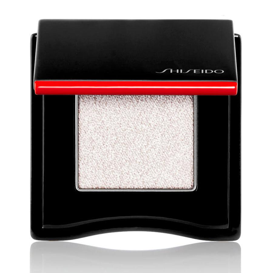 Shiseido POP PowderGel Eye Shadow n. 01 shin shin crystal