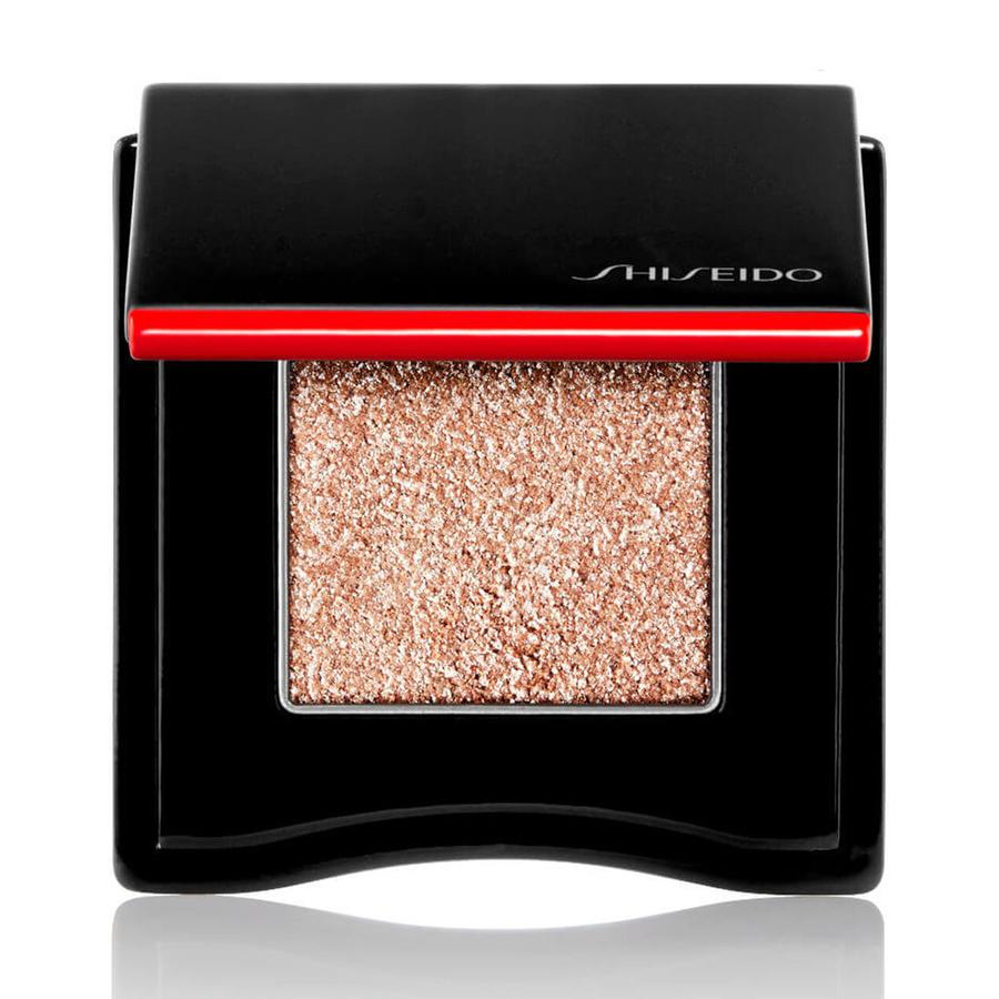 <br />Shiseido POP PowderGel Eye Shadow n. 02 horo horo silk