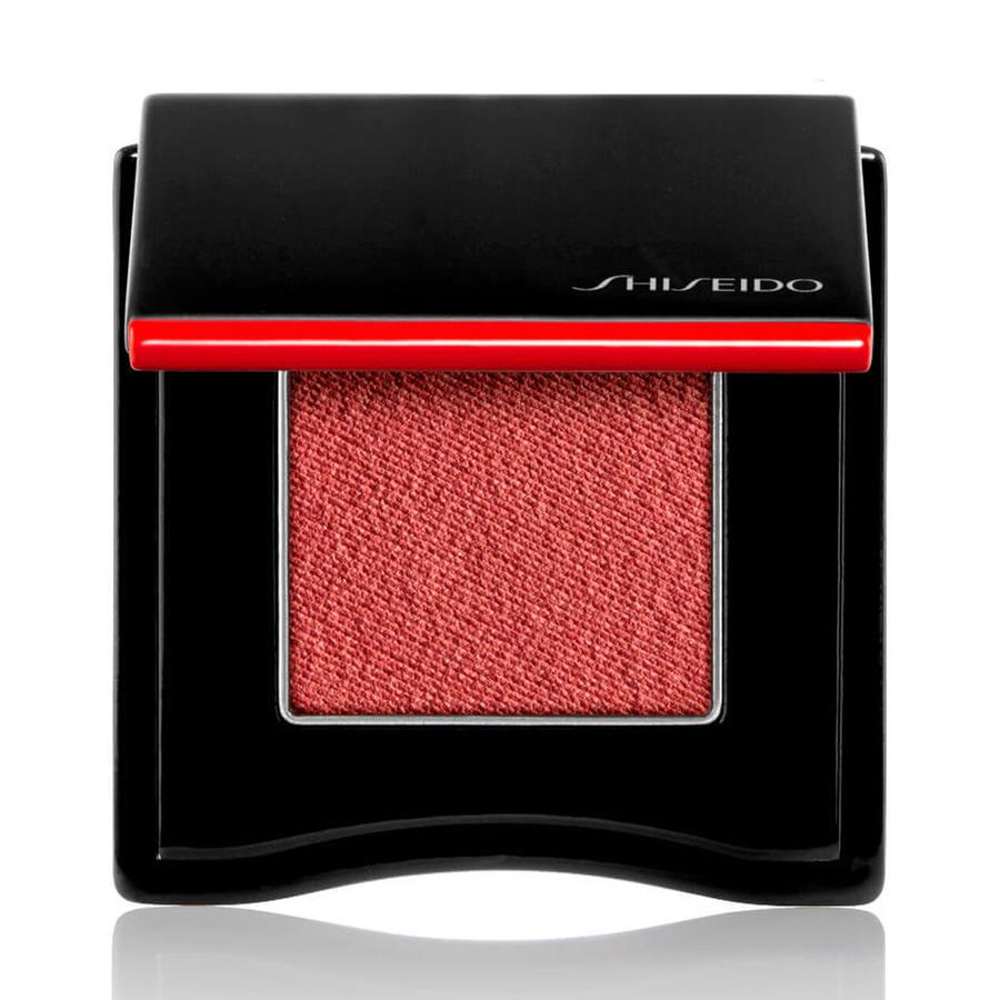 <br />Shiseido POP PowderGel Eye Shadow n. 03 fuwa fuwa peach